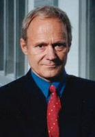 Profilfoto von Prof. Dr. Andreas Helmke